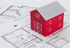 ライフプラスハウスは土地にあった家を建てます