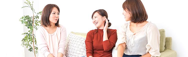 ライフプラスハウスのお客様の喜びの声 賃貸の時より月々の支払いが安くなることも!?