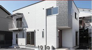 年収330万円施工事例写真で施工したライフプラスハウスの例